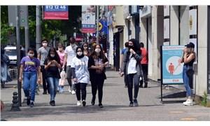 Yoksulluk ekseninde Dünya Bankası Türkiye Raporu