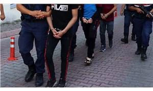 Ankara'da 'emekliler çetesi' çökertildi