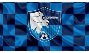 Erzurumspor'da bir futbolcu daha koronavirüse yakalandı