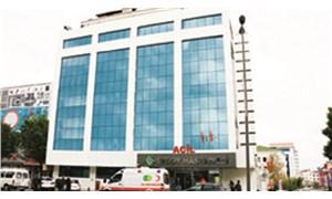 İBB'den AKP'li belediyeye imar incelemesi