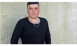 İpek Er'in intiharına sebep olan uzman çavuş Musa Orhan tahliye edildi