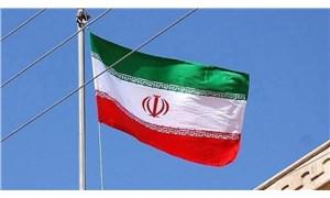 İran daha önce erişim izni vermediği iki nükleer tesisi denetime açtı