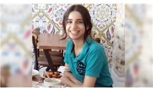 17 yaşındaki Nurbari'yi katleden Salih Mihrican, defalarca şikayet edilmiş!
