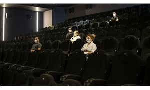 Koronavirüs bağımsız filmleri tehdit ediyor