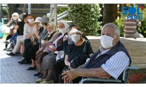 SOL Parti'den Bakan Koca'ya çağrı: Zatürre aşısı ücretsiz olmalı