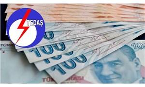 TEDAŞ 194 milyon 772 bin TL tazminat ödedi