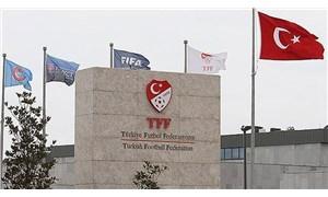 TFF lig takvimini açıkladı