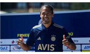 Fenerbahçe'nin yeni transferi Lemos: Barcelona'dan resmi teklif almıştım