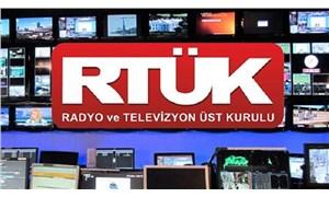 RTÜK'ten TELE1'e 'Evrensel' cezası