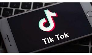 TikTok CEO'su Mayer istifa etti