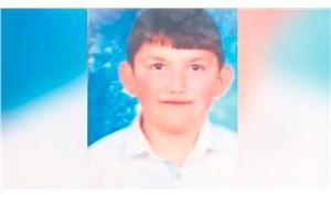 9 yaşındaki Şiar Kılıç'ın ön otopsi raporu belli oldu