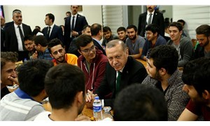 Anket: AKP tabanındaki yeni nesil Erdoğan'dan uzaklaşıyor
