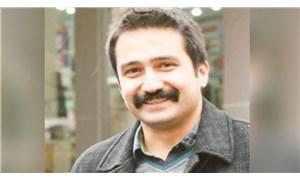 CHP'li Karaca'dan Aytaç Ünsal çağrısı