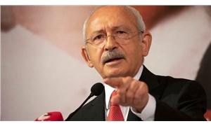 Kılıçdaroğlu'ndan bütçe açığına tepki: TL'ye Erdoğan hükümetinin de güveni yok