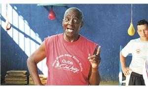 Küba'da boksu bilim haline getiren isim: 'El Maestro'