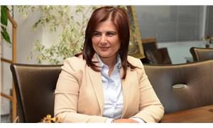 """Çerçioğlu: """"30 Ağustos bir bağımsızlık destanıdır"""""""