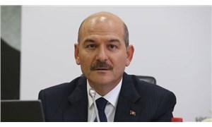 Soylu'nun hedef gösterdiği CHP Gençlik Kolları üyesinin evine polis baskını