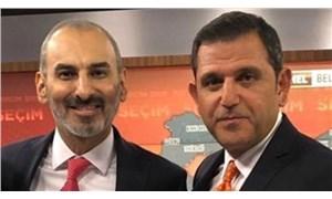 FOX Haber Genel Yayın Yönetmeni Doğan Şentürk'ten 'Fatih Portakal' açıklaması