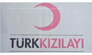 Kızılay, yoksullara dağıttıkları etin AKP'lilerin otelinde çıkmasına ilişkin açıklama yaptı