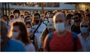 Bilim Kurulu Üyesi Özlü: Bugüne kadar alınan kararları biz vermedik
