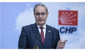 CHP'li Öztrak: Öğretmenlerine en düşük maaşı veren 7 ülkeden biriyiz ama bakanın haberi yok
