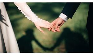 Eğitim Sen açıkladı: Okul bahçelerinde düğün yapılmış!