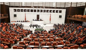 İzmir Valiliği'nin hukuksuz çalışma izni TBMM'de