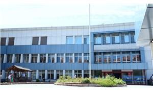 Kapatılan hastaneler Covid-19 klinikleri olacak