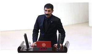 Saldırıya uğrayan Atay'ın ifadesi ortaya çıktı: Olayın faili Süleyman Soylu'dur