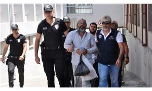 Bakan Soylu açıkladı: IŞİD'in 'Türkiye Emiri' yakalandı ve tutuklandı