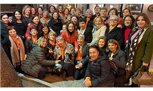 CKD'den istifa eden kadınlar yeniden örgütleniyor