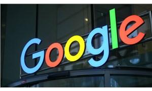Google'dan Türkiye'deki reklamlara ek kesinti kararı