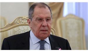 Rusya Dışişleri Bakanı Lavrov'dan İdlib açıklaması: Hala çok iş var
