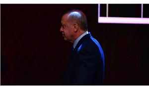 Almanya basını: Erdoğan, Yunan gemisinin batırılmasını istedi