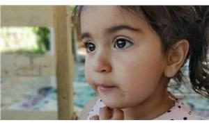 Cansız bedeni bulunan 2,5 yaşındaki Merve'nin otopsi raporu açıklandı