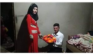 Erdoğan Sarıaydın, 4 aylık hamile çocuğu tüfekle öldürdü