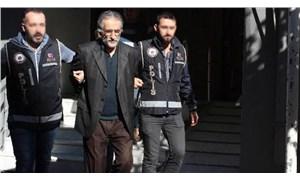 Fetullah Gülen'in kardeşinin cezası onandı