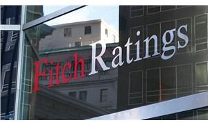 Fitch, 20 Türkiye bankasının kredi notu görünümününegatife çekti