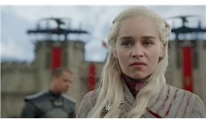 GOT oyuncusu Emilia Clarke: Erkek oyunculara ayrıcalıklı davranıldı