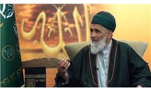 'İslam devleti kuracağız' diyen Uşşaki tarikatı lideri çocuk istismarından tutuklandı