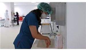 Koronavirüs: Niğde'de yurttaşlara 'acil olmadıkça hastanelere gelmeyin' çağrısı
