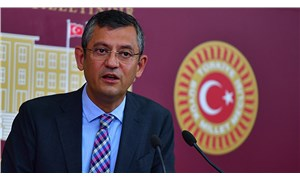 Özgür Özel: Abdullah Gül'ün CHP'nin adayı olması mümkün değil