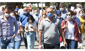 Prof. Dr. Ceyhan: Toplumsal bağışıklık ancak 11 yılda gelişir