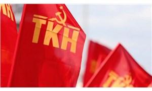 TKH'nin Kartal'da yapacağı etkinlik, Valilik tarafından yasaklandı