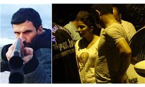 Adana'da bir kadın, kendisini şiddete maruz bırakan erkeği öldürdü
