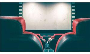 Ankara'da sinema şöleni vakti