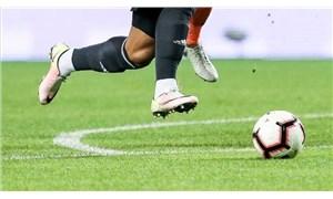 Boca Juniors'ta 18 futbolcunun testi pozitif çıktı