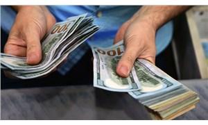 Dolarda ani sıçrama: Yeni tarihi rekor geldi!