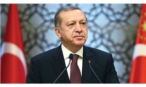 Kulis: Erdoğan'dan kurmaylarına Doğu Akdeniz talimatı