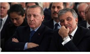 Metropoll'ün son araştırması: Erdoğan'ın karşısındaki en zayıf aday Abdullah Gül